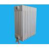 供应钢制六柱散热器   厂家直销