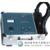 GH-6601电缆识别仪简介