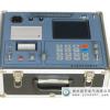 GH-6600电缆故障测试仪简介