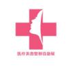 2017上海国际美容整形博览会