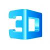 相约2018北京(国际)3D打印展