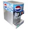 南京百事可乐设备有限公司