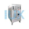 宁波至茂电子厂家600KW程控单相断路器大电流恒流源