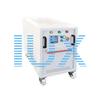 电源厂家20KW可编程温升试验交流恒流电源